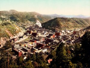 799px-Deadwood,_South_Dakota,_1900